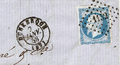 Fragment France Dunkerque PC 1152.png