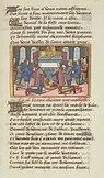 Français 5054, fol. 40, Prière de la noblesse.jpg