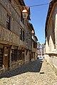 France-000616 - Side Street (14750812060).jpg