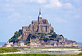 France-000875 - Mont Saint-Michel (14939149060).jpg
