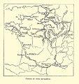 France & Colonies-1894-canaux & voies navigables de France.jpg