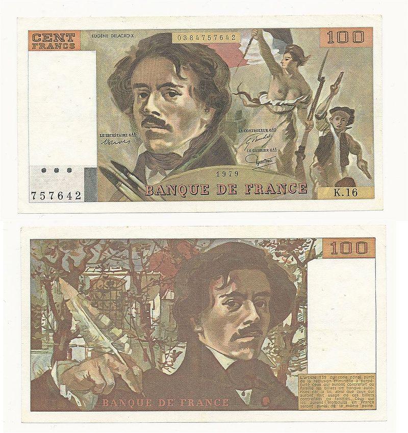 800px-France_100_Francs_1979._UNC-_Banknote.jpg