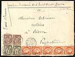 France 1878-01-24 value declared cover.jpg