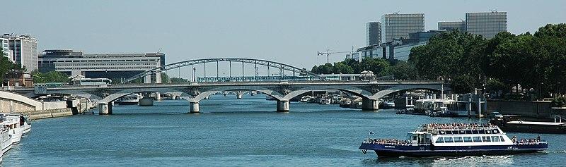 Fichier:France Paris Pont Austerlitz 01.JPG