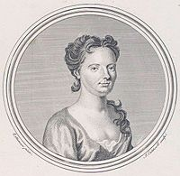Francesca Cuzzoni by James Caldwall.jpg