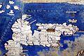 Francesco Berlinghieri, Geographia, incunabolo per niccolò di lorenzo, firenze 1482, 09 isole britanniche 03 scozia.jpg