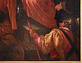 Francesco bassano, incoronazione di spine, 1583, 02.JPG