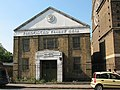 Franciscan Friary Hall, Peckham - geograph.org.uk - 1897988.jpg