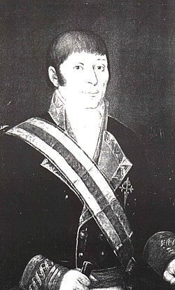 Francisco Antonio Mourelle.jpg