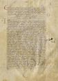 Francisco Jiménez de Cisneros (22-01-1510) Constituciones del Colegio Mayor de San Ildefonso.png