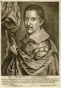 Alessandro Varotari