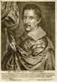 Francisco Padovanino.png