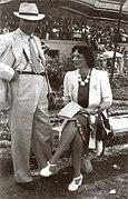 Francisco Salamone con su esposa 2.jpg
