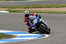 Franco Battaini GP de Gran Bretaña 2005.jpg