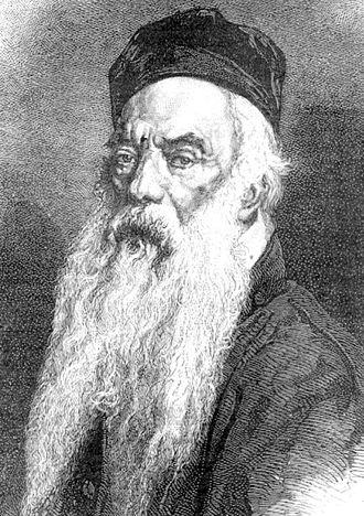 François Rude - François Rude: 1888 engraving