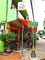 Francois Ngin street corner Vientiane.jpg