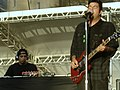 Frank (DJ) and Chino Moreno (Vocals) - Deftones.jpg