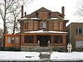 Frank J. Kaufman House.jpg