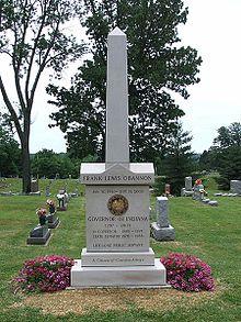 Frank O Bannon Wikipedia