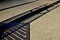 Frankfurt, alcorque y sombras 1.jpg