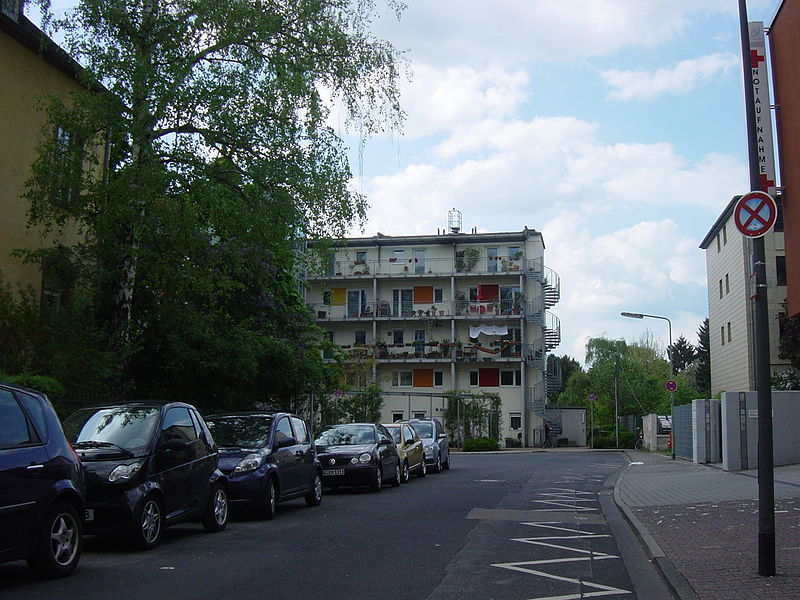 File:Frankfurt-Bockenheim Grempstraße 45 03.JPG