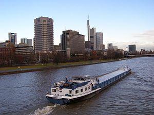 Frankfurt Men 2.jpg