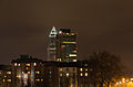Frankfurt skyline at night - 03.jpg