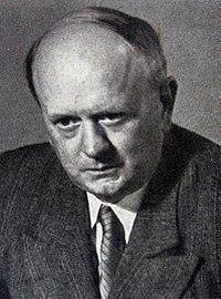 František Götz 1945.jpg