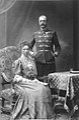 Franz Salvator mit Marie Valerie.jpg