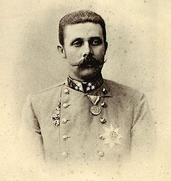 Thumbnail for Sarajevski atentat - Wikipedia