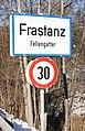 Frastanz Fellengatter-Ortsschild-01ASD.jpg