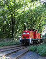 Fredenbaum-Hafenbahn-IMG 5352.JPG