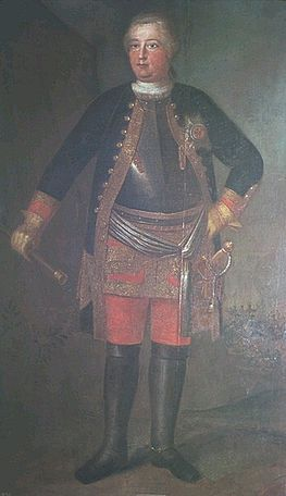 Frederick william I of prussia.jpg