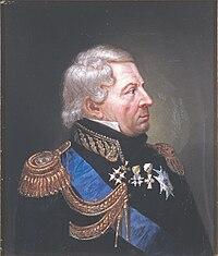 Frederik Wilhelm Stabell, kværnet af Hedevig Lund, Eidsvoll 1814, EM.   01551 (cropped).   jpg