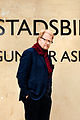 Fredrik Lindstrom, sprakvetare, komiker och programledare (2).jpg