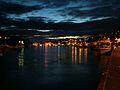 Fredrikstad DSCF0213.jpg