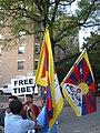 FreeTibetprotestWashington2006b.jpg