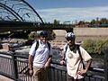 Freewheelin' DNC 2008 (2803041465).jpg