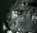 Freibergite, Pyrite-366799.jpg