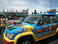 Fremont Fair 2009 - art car 10.jpg