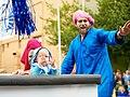 Fremont Solstice Parade 2010 - 201 (4720252564).jpg