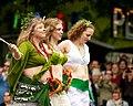 Fremont Solstice Parade 2010 - 206 (4720254386).jpg