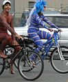 Fremont naked cyclists 2009 - 01A.jpg
