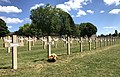 French WW1 Military Cemetery in Verdun-Bevaux 3.jpg