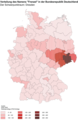 Frenzel family (de).png