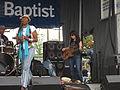 FreretFest2014 Charmaine Neville Band 20.jpg