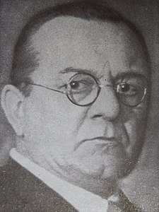 Fridolín Hoyer.jpg