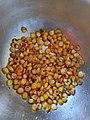 Fried Corn.jpg