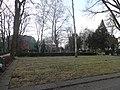 Friedhof friedenauIII 2018-03-24 (2).jpg