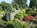 Friedhofsreihe DorfKi-Baerl.jpg